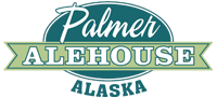 Palmer City Alehouse Logo
